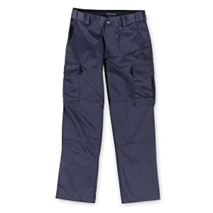 5.11 Mens Company Cargo Pant by 5.11