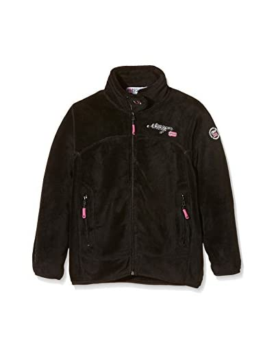 Geographical Norway Giacca in Pile
