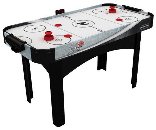 Harvard 54-Inch 3-in-1 Mini Fun Combination Game Table