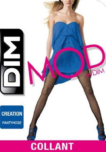 dim-mod-resille-collants-femme-noir-3-4