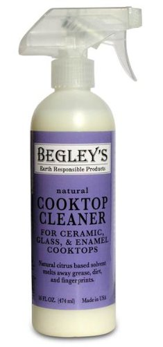 begleys-cooktop-cleaner-16-ounce-6-pack