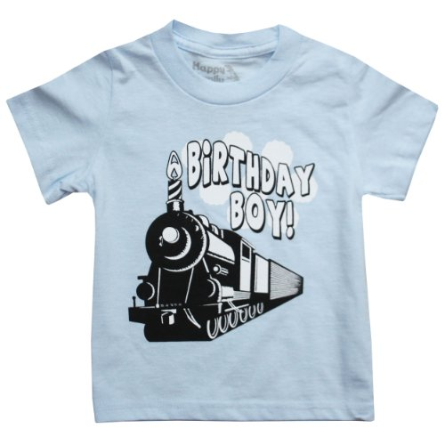 Cool Toddler Boy Clothes front-121600