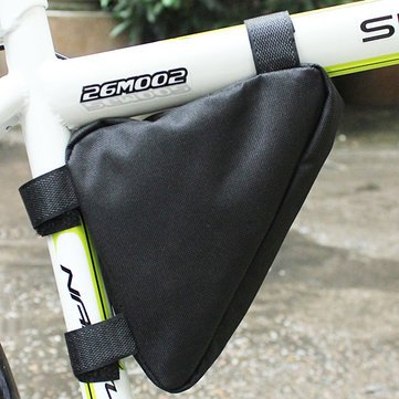 Bike-Frame-Front-Triangle-Bag-Cycling-Pipe-Pouch-Tool-Bag