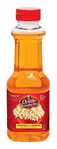 orville-redenbachers-popping-oil-popping-and-topping-buttery-16-oz-6-count