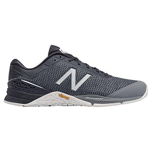 new-balance-mens-mx40v1-cross-trainers-grey-10-d-us