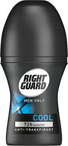 right-guard-cool-72h-deo-roll-on-6er-pack-6-x-50-ml