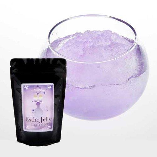 Esthe Jelly fragrance for Bath エステゼリーフレグランス オリエンタルフローラル