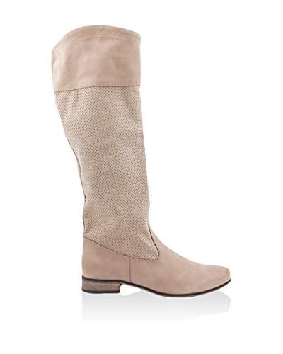 Zapato Botas