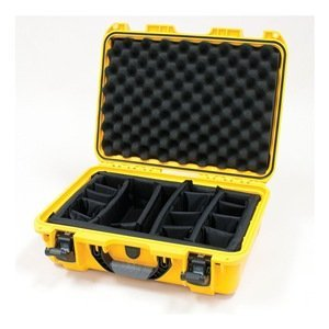 nanuk-925-2004-hard-plastic-waterproof-case-w-padded-divider