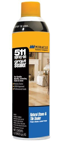 miracle-sealants-511-spray-on-grout-sealer-443ml-the-best-in-an-aerosol-can-by-miracle-sealants