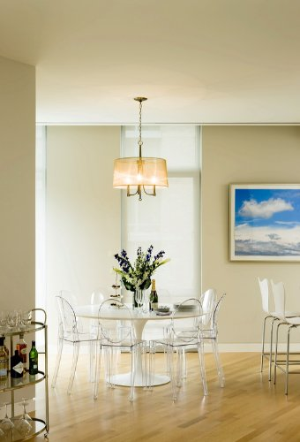 Admirable What Is The Price For 48 Eero Saarinen Style Tulip Dining Andrewgaddart Wooden Chair Designs For Living Room Andrewgaddartcom
