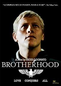 Brotherhood [Import]