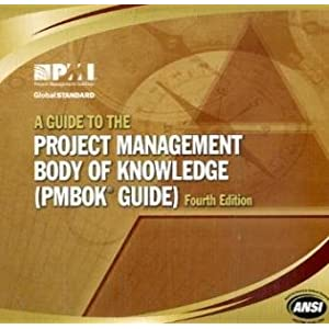 Pmbok Pdf 4th Edition Download Qt Haiku Ru
