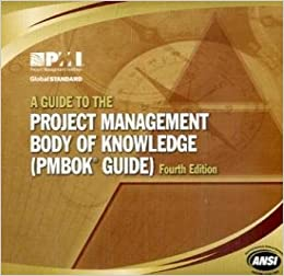 guide to the project management body of knowledge Pmi introduced its first question-and-answer guide in 1997 and, as the project  management profession continues to mature, improvements to q&as for the.