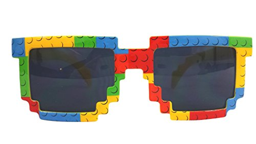 Brick-Theme-Sunglasses-for-Lego-Loving-Kids-Build-in-Style