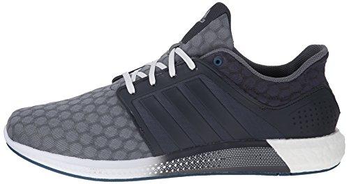 Adidas Performance Solar Rnr Running Shoe