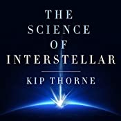 The Science of Interstellar | [Kip Thorne]