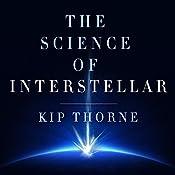 The Science of Interstellar | [Kip Thorne]