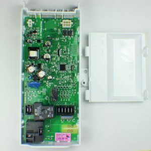 Whirlpool Part Number W10110641: Control Board