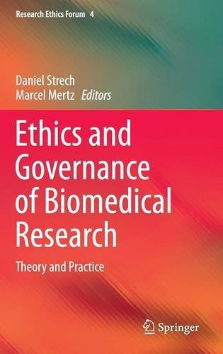 biomedical ethics philosophy 3514 John d arras is porterfield professor of biomedical ethics and professor of philosophy at the university of virginia, and a fellow of the hastings center,.