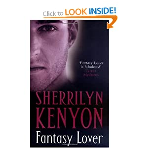 in other worlds sherrilyn kenyon pdf