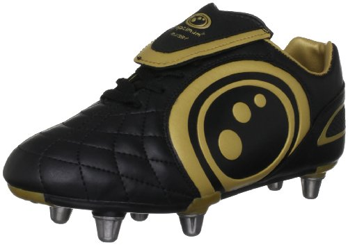 Optimum Boy's Eclipse Rugby Boot