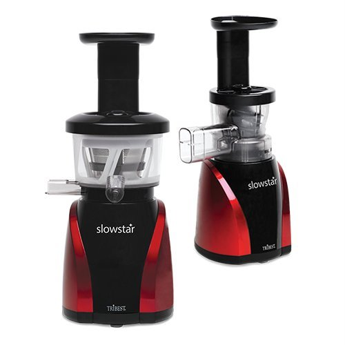 Juicer For Carrots front-639302