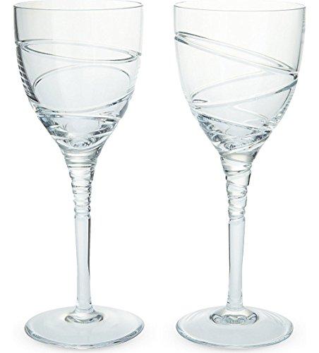 jasper-conran-aura-ii-waterford-crystal-coppia-di-calici-da-vino-in-vetro