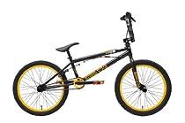 """Shaun White Supply Co. 20"""" Amp 7.0 BMX Bike"""