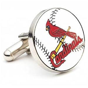 St. Louis Cardinals MLB Logo