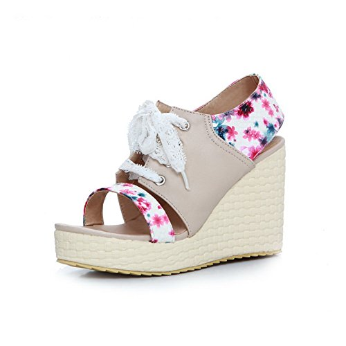 Wholesale Wedge Sandals