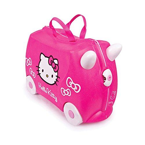 trunki-0131-gb01-equipaje-infantil-hello-kitty-18-l-color-rosa