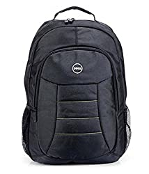 Dell Laptop Backpacks and Bags
