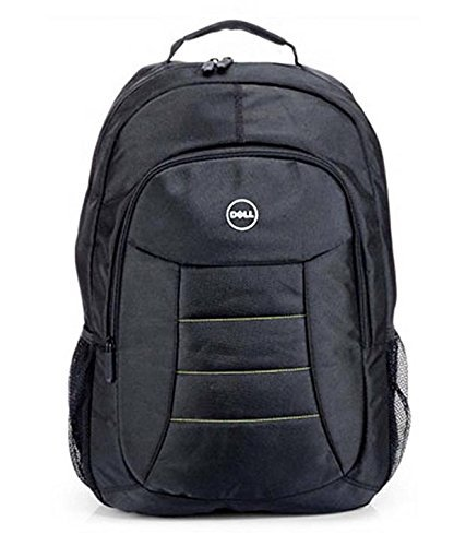 NAQ V Jeans DNM Laptop Bags & Backpack