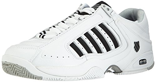 K-Swiss Performance KS TFW DEFIER Herren Tennisschuhe