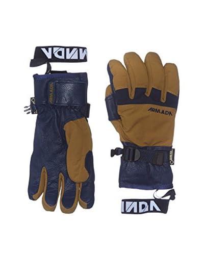 Armada Guanti Wedge Gore-Tex Glove