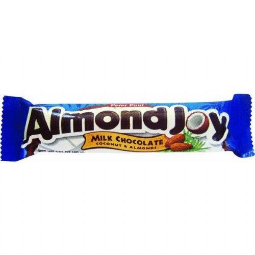 hersheys-almond-joy