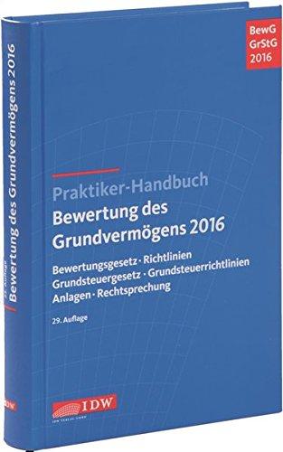 praktiker-handbuch-bewertung-des-grundvermogens-2016