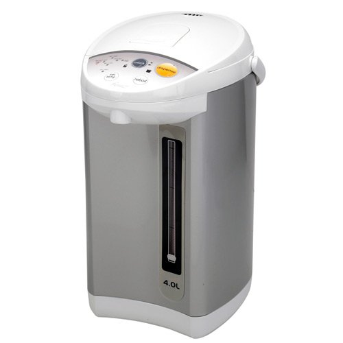 Cheapest Price! Rosewill R-HAP-01 Electric 4 Liter Auto Feed Hot Water Boiler and Warmer Dispenser