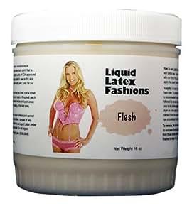 i latex liquid buy