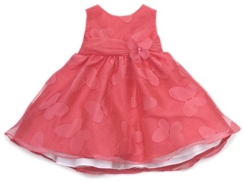 Rare Editions Girl Infant Dresses On