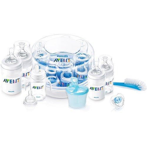 Philips Avent Gift Set Essentials