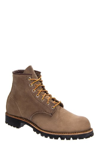 Red Wing Men's 6-Inch 2946 Boot