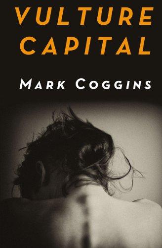 August Capital 0001644962/