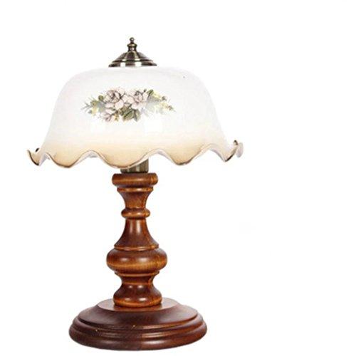 lampe-de-chevet-lampe-de-chambre-retro-reutilisation-creative-americaine-angleterre-classique-garnit