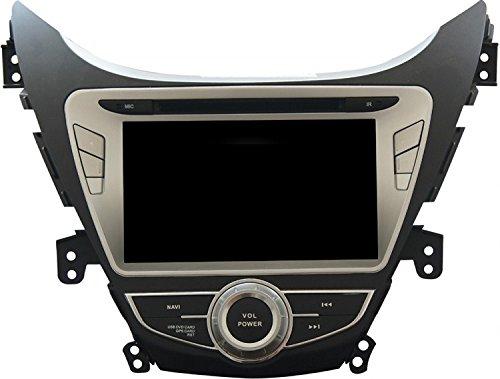 gowe-android-quad-core-gps-navigation-203-cm-auto-dvd-player-fur-hyundai-elantra-2011-2012-avante-20