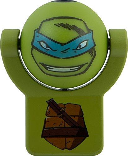 nickelodeon-projectables-teenage-mutant-ninja-turtles-led-plug-in-night-light-10302-image-projects-o