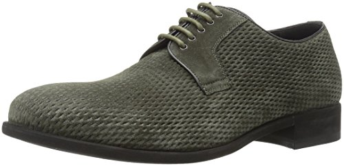 atestoni-Mens-M47316tdm-Oxford