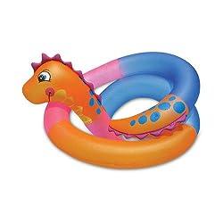 Poolmaster 81731 Seahorse Twister