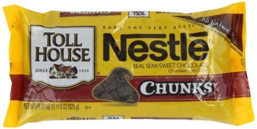 nestle-toll-house-real-semi-sweet-chocolate-chunks-115-oz-by-nestle-usa-toll-house